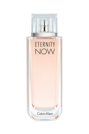 49efb2a97 Buy Calvin Klein Eternity Summer Eau de Parfum 100ml from the Next ...