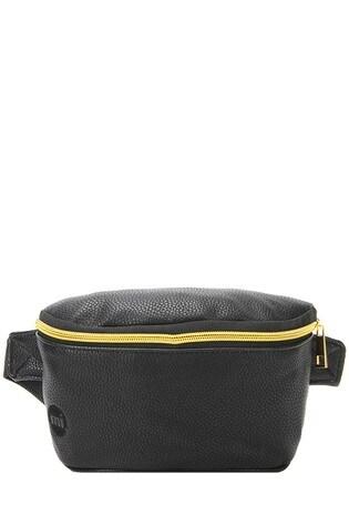 0550c212e513 Buy Mi-Pac Slim Bum Bag from the Next UK online shop
