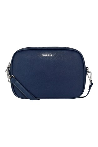 d906013050 Buy Fiorelli Double Compartment Crossbody Bag from the Next UK ...