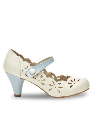 0ec5f3bf836c Buy Joe Browns Sunny Sunday Shoes from the Next UK online shop