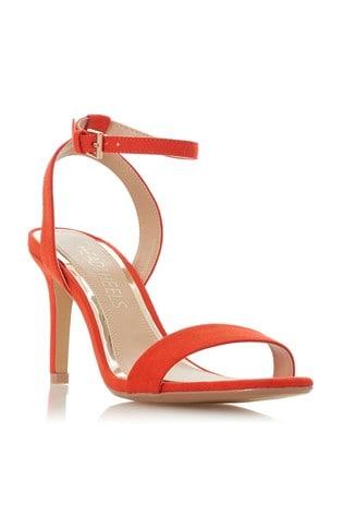 head over heels shop