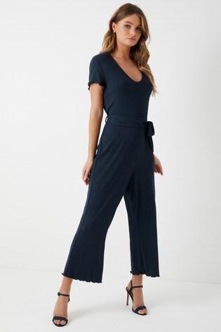 95b0908d55f1 Buy Vero Moda Petite Jumpsuit from the Next UK online shop