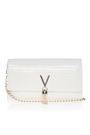 elegant appearance coupon code world-wide selection of Mario Valentino Clutch Bag