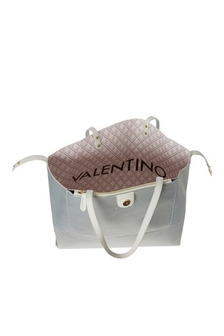 f1e8ff1505 Buy Mario Valentino Check Reversible Tote Bag from the Next UK ...