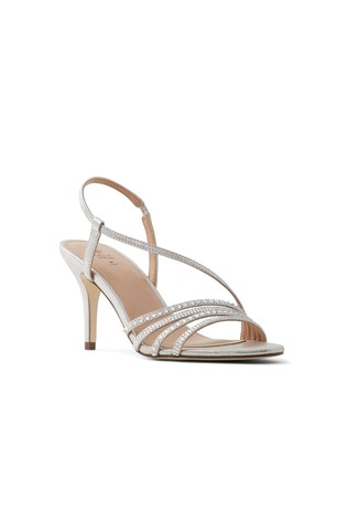 Spring Call Ladies Occasion Sandals It LRq4A35j