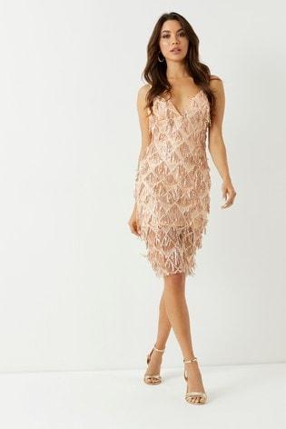 41a01546cb Shoppr - Fashion   Beauty Search   Shopping For Women