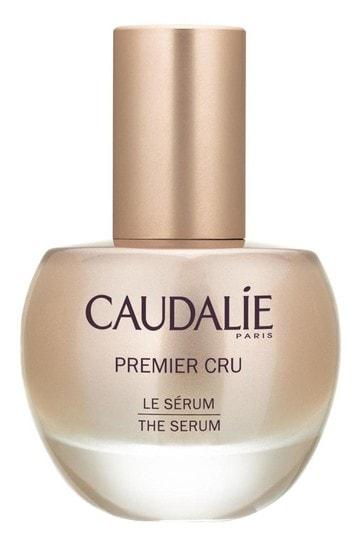 Buy Caudalie Premier Cru The Serum 30ml From The Next Uk Online Shop