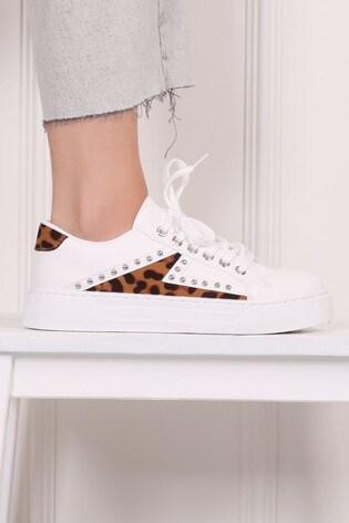 linzi shoes near me