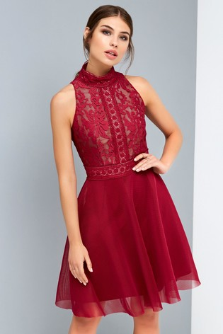 prom dress online stores