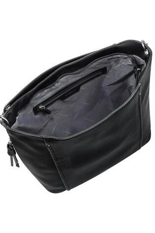 c771c4cdc7f71 Buy Fiorelli Robyn Hobo Bag from Next Poland