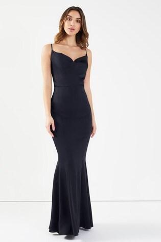 3f0d811b9f3 Maxi dresses