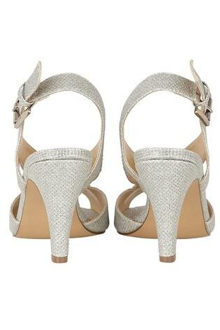 100dc3d2e3e Lotus Jewelled Heeled Sandals  Lotus Jewelled Heeled Sandals ...