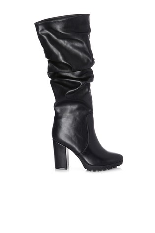 7fad0300732d4 Buy Raid Knee High Boot from the Next UK online shop