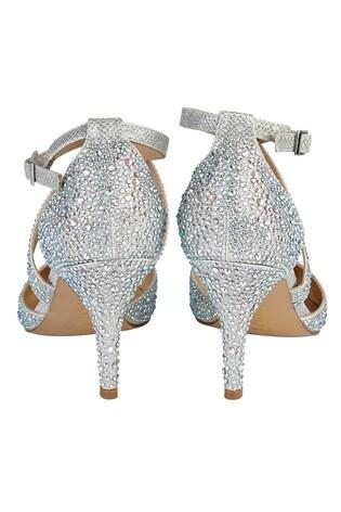 f08aeb4c261b Lotus Embellished Court Shoes; Lotus Embellished Court Shoes ...