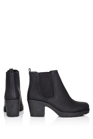 e62db53e7ad Boohoo Wide Fit Boots · Boohoo Wide Fit Boots ...