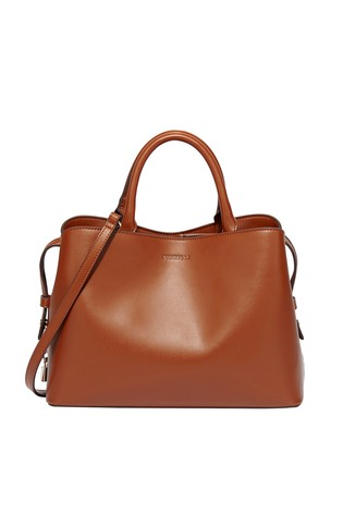 d23ff7dbfd4c Buy Fiorelli Bethnal Triple Compartment Grab Bag from the Next UK ...