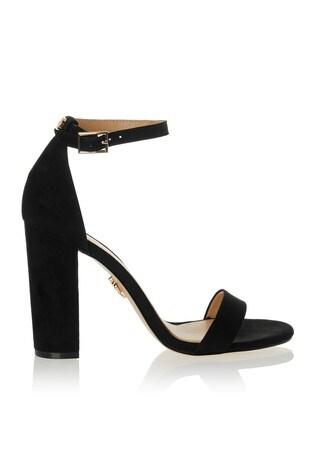 38e7811738b Lipsy Block Heel Sandals
