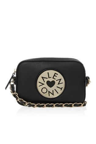 9003a20ced Buy Mario Valentino Crossbody Bag from the Next UK online shop