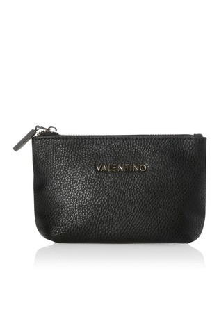 84f7591baa Buy Mario Valentino Cosmetic Bag from the Next UK online shop