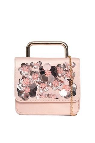 From Flower Bag Buy Detail Glamorous Next Grab Luxembourg FKcJ3l1T