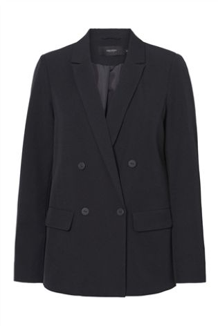 Buy Vero Moda Petite Long Sleeve Blazer from Next Ireland c1664ae722