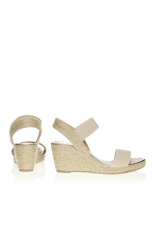 2636856cca3 Buy Lipsy Low Espadrille Wedges from Next Cyprus