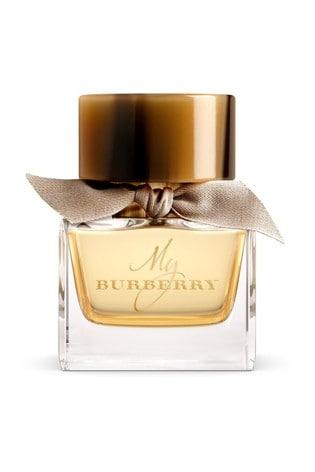 30ml De Parfum Eau My Burberry OvmwNyn80