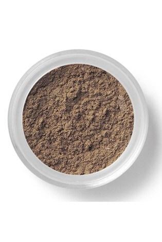024b4f86fb4 Buy Bareminerals Brow Powder From Next Malta