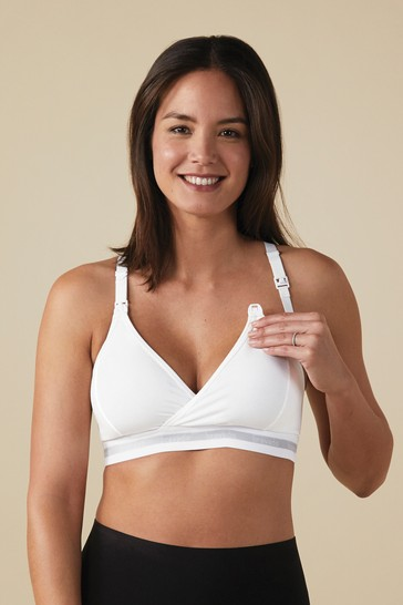 047dd92f0d8b8 Buy Bravado Original Nursing Bra from the Next UK online shop