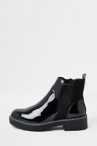 chelsea boots river island