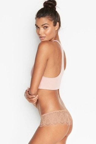 Victoria Secret Cheeky Panties Pictures