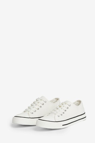 Buy Dorothy Perkins Icon Trainers from