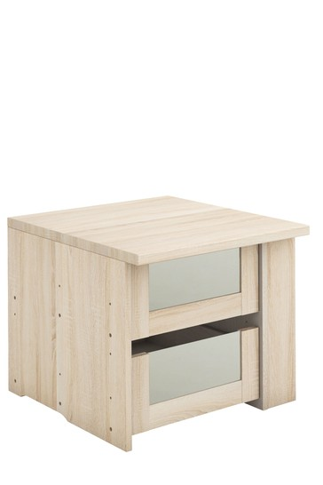 Jenson 0.5M Small Internal 2 Drawer Set