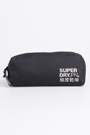 Superdry Classic Pencil Case