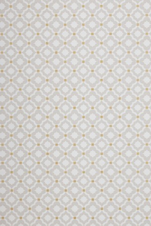 Paste The Wall Country Luxe Geo Wallpaper Sample