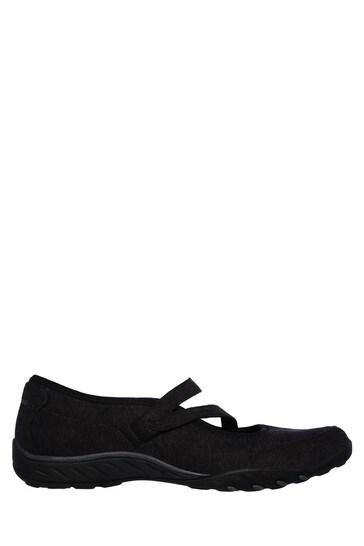 Skechers® Breathe-Easy Shoes