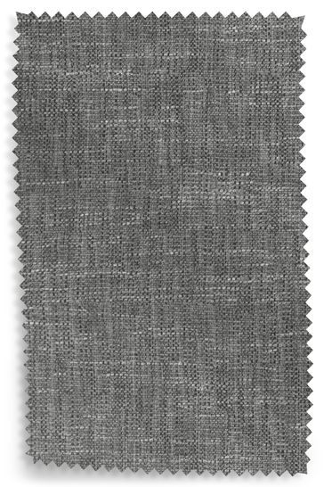 Boucle Weave Fabric Sample
