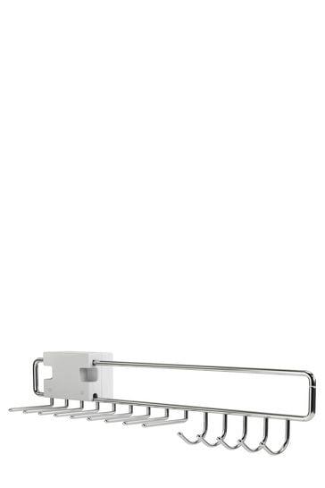 Elmsmore Tie And Belt Rack