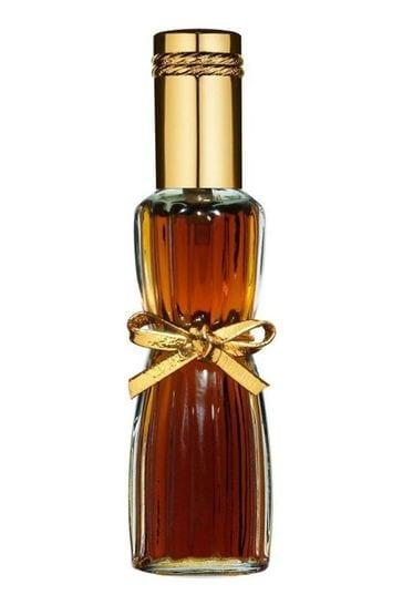 Estée Lauder Youth Dew Eau de Parfum Spray 28ml