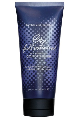 Bumble and bumble Full Potential Conditioner 200ml