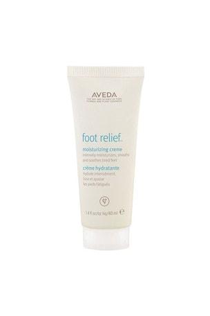 Aveda Foot Relief 40ml
