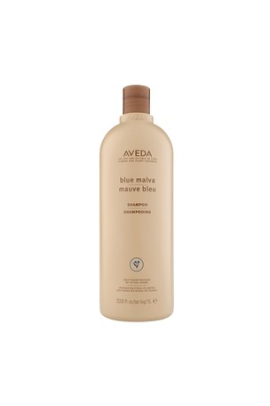 Aveda Color Enhance Blue Malva Shampoo 1000ml