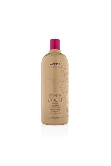 Aveda Cherry Almond Shampoo 1000ml