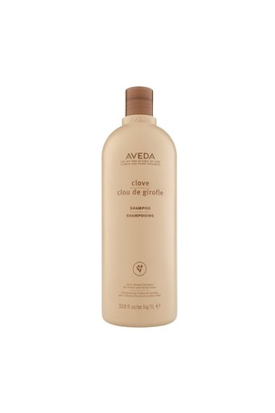 Aveda Color Enhance Clove Shampoo 1000ml