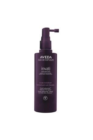 Aveda Invati Advanced Scalp Revitalizer 150ml