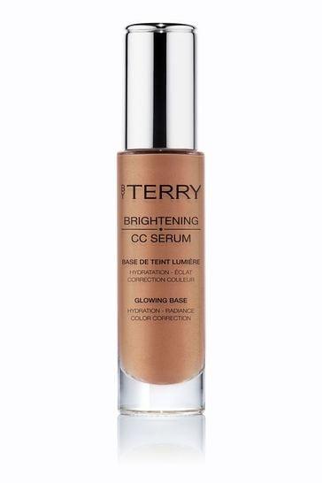 BY TERRY Cellularose CC Serum 30ml