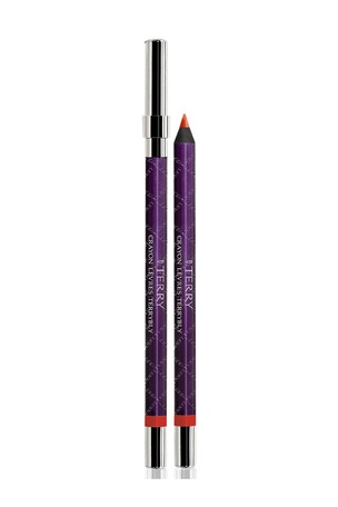BY TERRY Crayon Levres Terrybly Plumping Lip Pencil