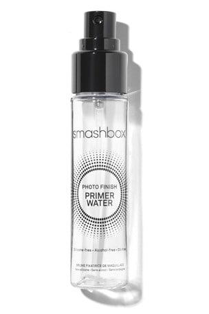 Smashbox Photo Finish Water Primer - Travel Size