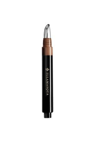 Illamasqua Concealer Pen