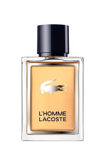 Lacoste L'Homme Lacoste Eau de Toilette 50ml
